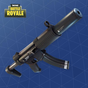 Fortnite Weapons Stats 0.5.0 APK