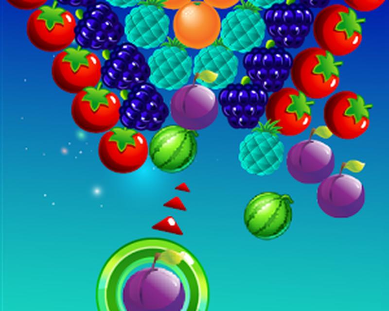 Download game onet fruit untuk windows 7