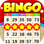 Bingo Holiday:FREE Bingo Games 1.6.1
