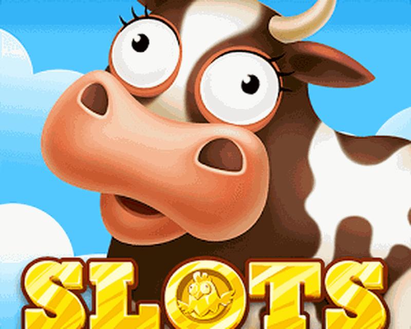 Casino Portsmouth Nh | Online Casino Winning Taxation Online
