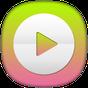 Video Player -Lecteur vidéo HD