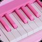 Pink Piano 1.1