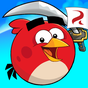 Angry Birds Fight! RPG Puzzle v2.5.0 APK