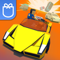 Crazy Traffic Taxi 0.1.54 APK
