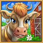 Farm Frenzy PRO: Happy Village near Big Town 0.4