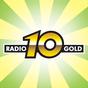 Radio 10 3.0.5