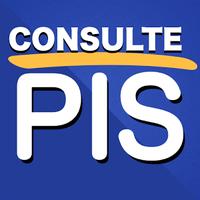 Ícone do Consulte PIS