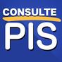 Consulte PIS 1.4.52
