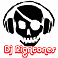 Ícone do DJ soa gratuito