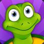 χελώνες 1.0.2