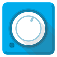 Avee Music Player icon