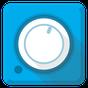 Avee Music Player 1.2.83