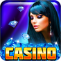 Casino Joy: Video slots 1.27