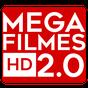Mega Filmes HD 2.0 1.1 APK
