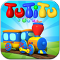 TuTiTu Train 1.8.105 APK