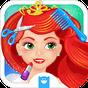 Princess Hair & Makeup Salon 1.18