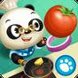 Dr. Panda'nın Restoranı 2 1.96