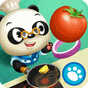 Dr. Panda Restaurant 2 1.96