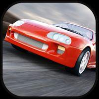 Araba Yarışı Oyunları APK Simgesi