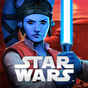 Star Wars: Uprising 3.0.1 APK
