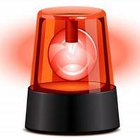 Anti Theft Alarm APK Icon