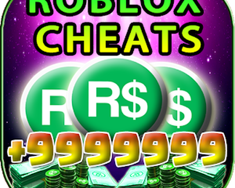 ดาวนโหลด No Root Robux For Roblox Prank 10 Apk แอนดรอยดฟร - what can i buy with 21 robux in roblox