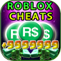 No Root Robux For Roblox prank 1.0 APK