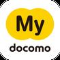 My docomo / 通信量・料金チェッカー(15冬~) 2.1.0