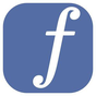 MiniFace For Facebook 1.6.4 APK