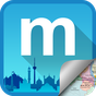 Maps of India:Travel Guide 3.4 APK