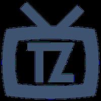 TzampaTV APK Icon