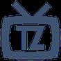 TzampaTV 1.0 APK