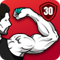 Arm Workout - Biceps Exercise 1.0.1