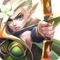 Magic Rush: Heroes 1.1.148