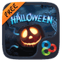 Halloween GO Launcher Theme v1.0 APK
