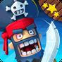 Plunder Pirates  APK