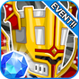 CashKnight ( Gem Event Version ) 1.005