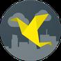 Kanarek - jakość powietrza 1.0.4