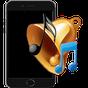 En İyi iPhone Zil Sesleri 2.0