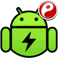 Ikon apk Easy Battery Saver