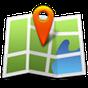 Allarme GPS