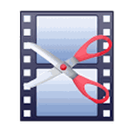 Download Free Movie Editor 37 Free Apk Android