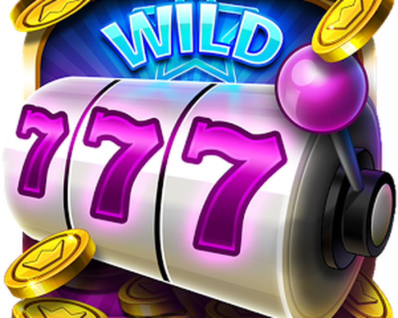 Zynga wizard of oz download
