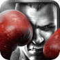 Real Boxing™ 2.4.2
