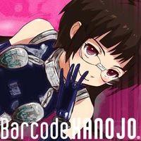 Barcode KANOJO apk icon