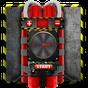クロック爆弾 1.1.7 APK