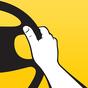 Udrive - Ehliyet Sınavı 1.4.0