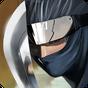 Ninja Revenge 1.2.3