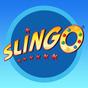Slingo Arcade: Bingo Slot Game 1.0.62