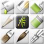 ArtRage: Draw, Paint, Create 1.0.104